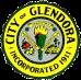 Seal_glendora_ca